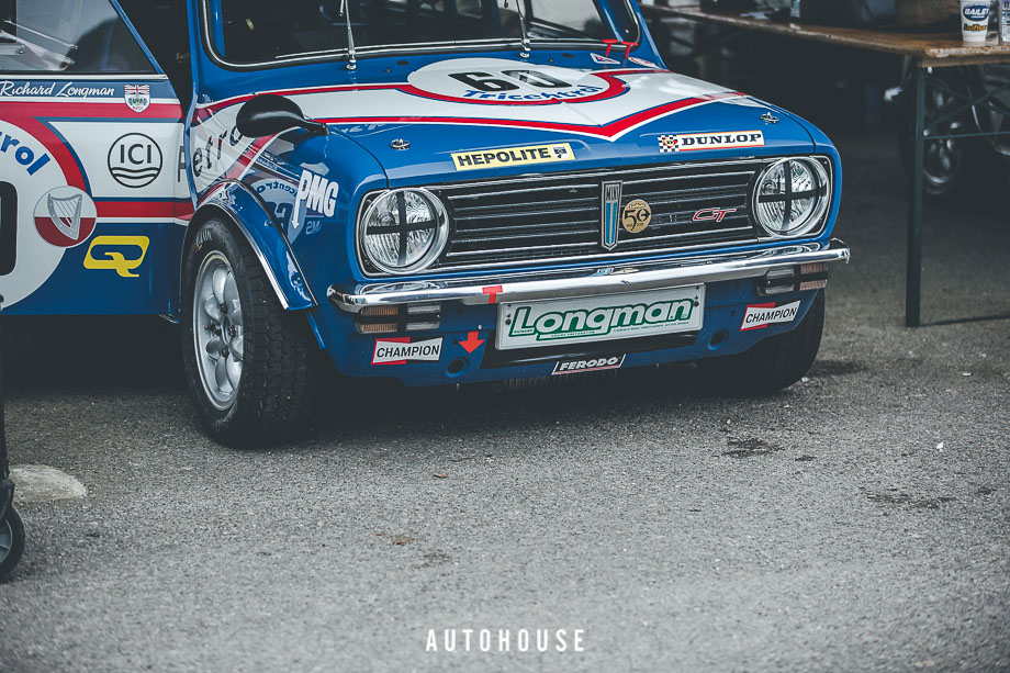 Goodwood 74th Members Meeting (384 of 1020)
