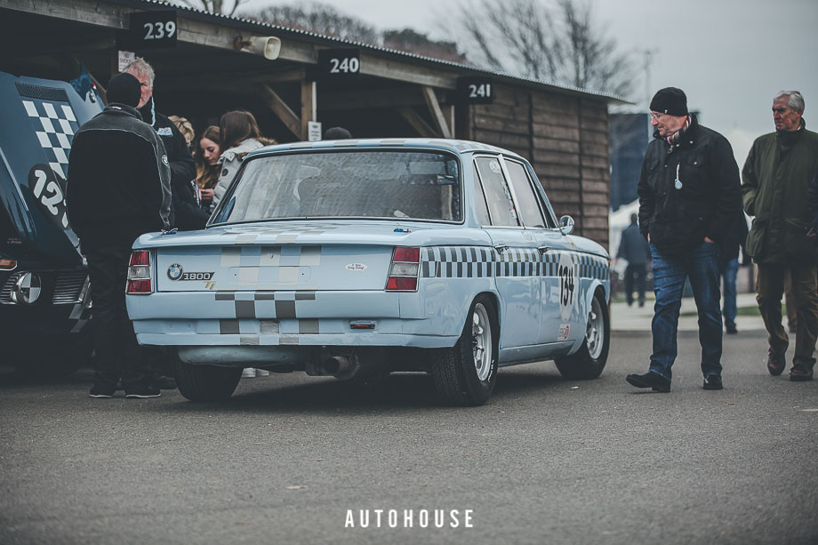 Goodwood 74th Members Meeting (394 of 1020)