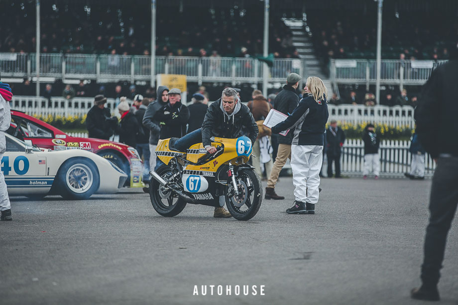 Goodwood 74th Members Meeting (412 of 1020)