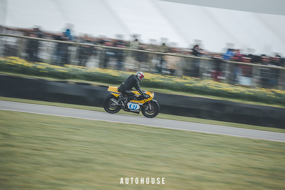 Goodwood 74th Members Meeting (426 of 1020)
