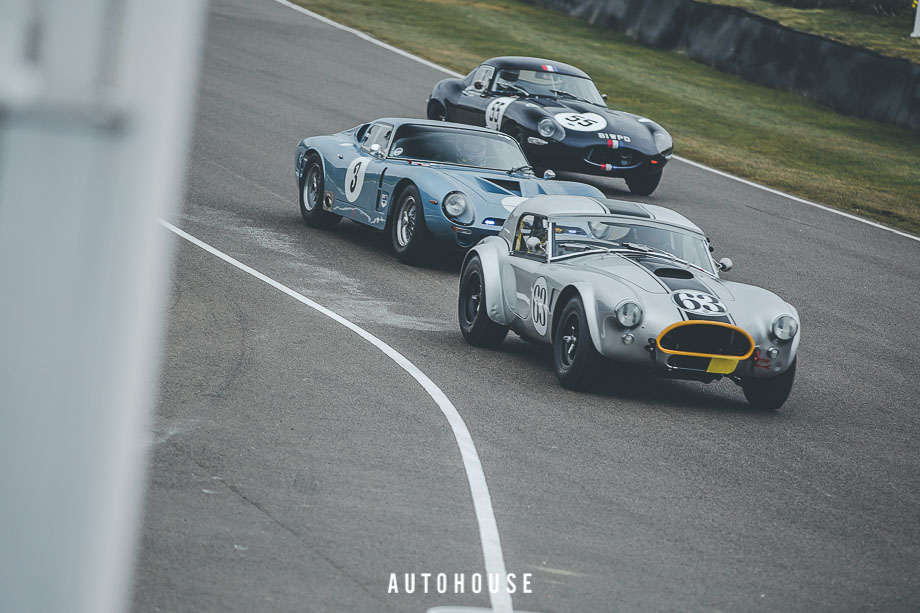 Goodwood 74th Members Meeting (439 of 1020)