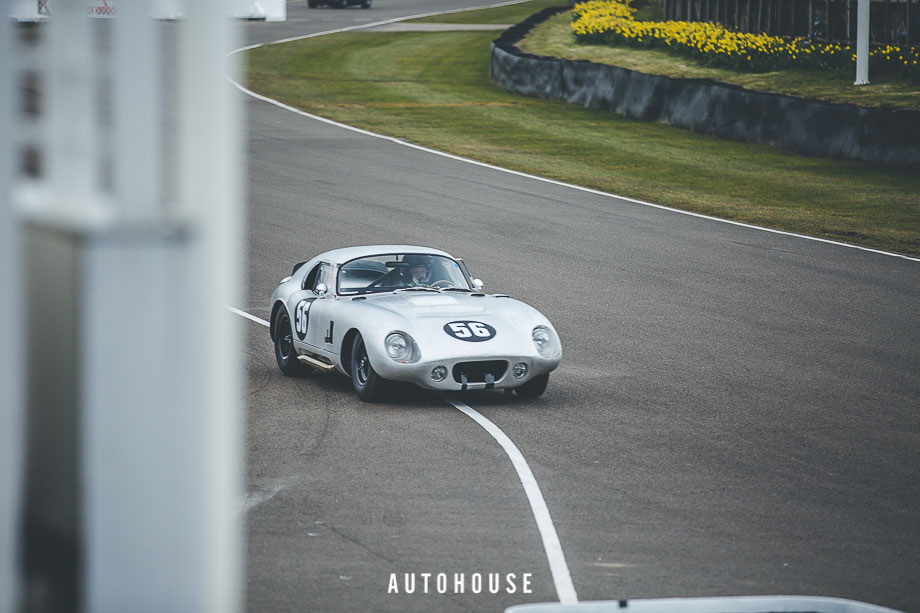 Goodwood 74th Members Meeting (440 of 1020)