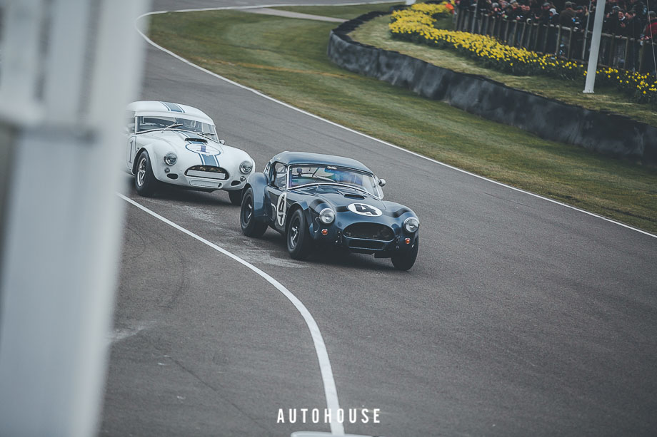Goodwood 74th Members Meeting (441 of 1020)