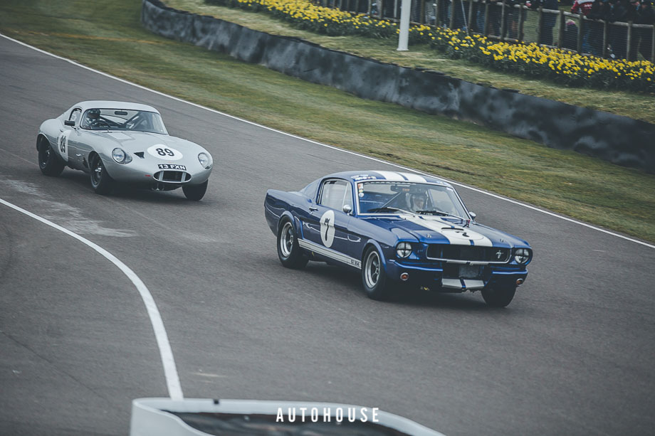 Goodwood 74th Members Meeting (444 of 1020)