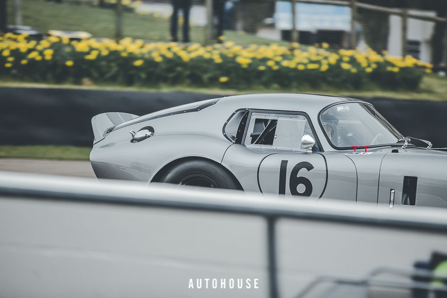 Goodwood 74th Members Meeting (445 of 1020)