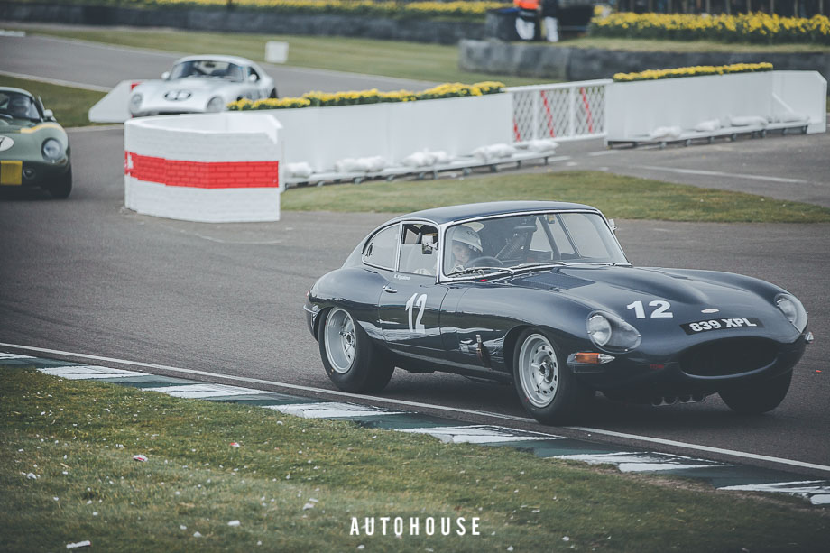 Goodwood 74th Members Meeting (446 of 1020)