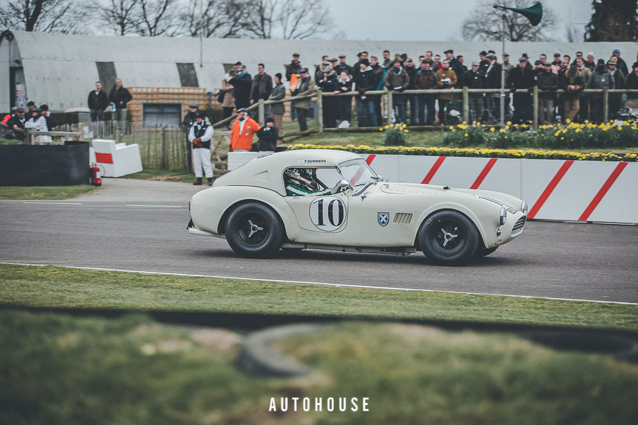 Goodwood 74th Members Meeting (447 of 1020)