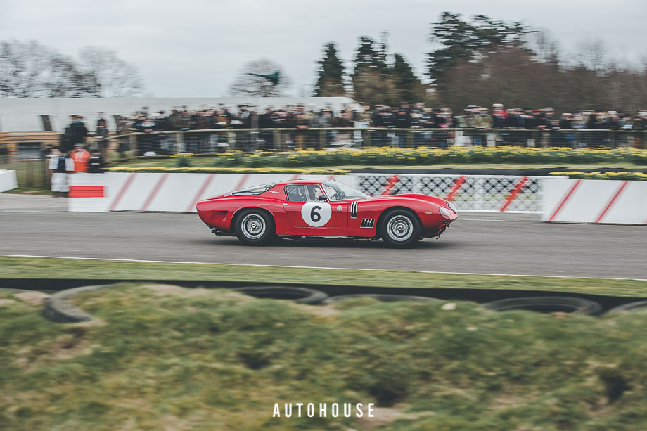 Goodwood 74th Members Meeting (448 of 1020)
