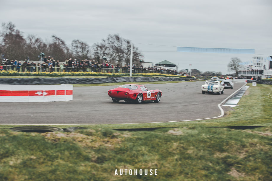 Goodwood 74th Members Meeting (449 of 1020)