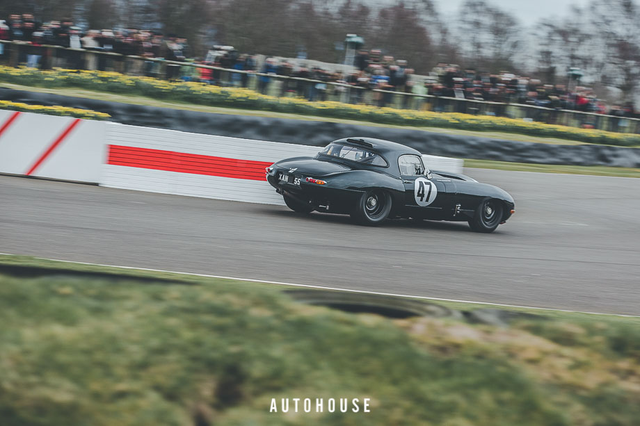Goodwood 74th Members Meeting (450 of 1020)