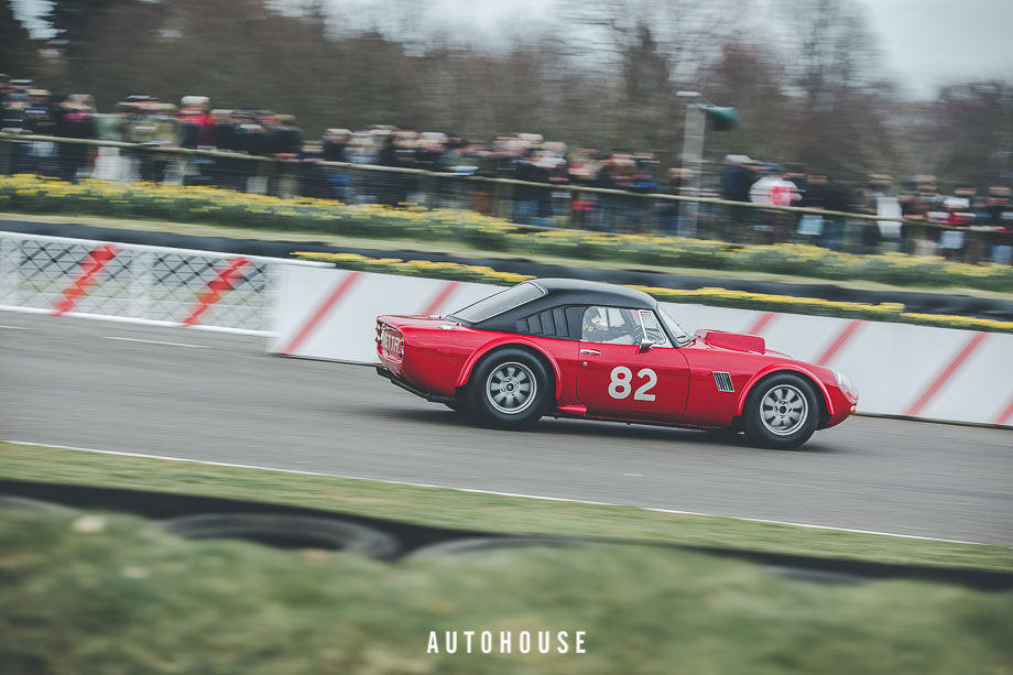 Goodwood 74th Members Meeting (451 of 1020)