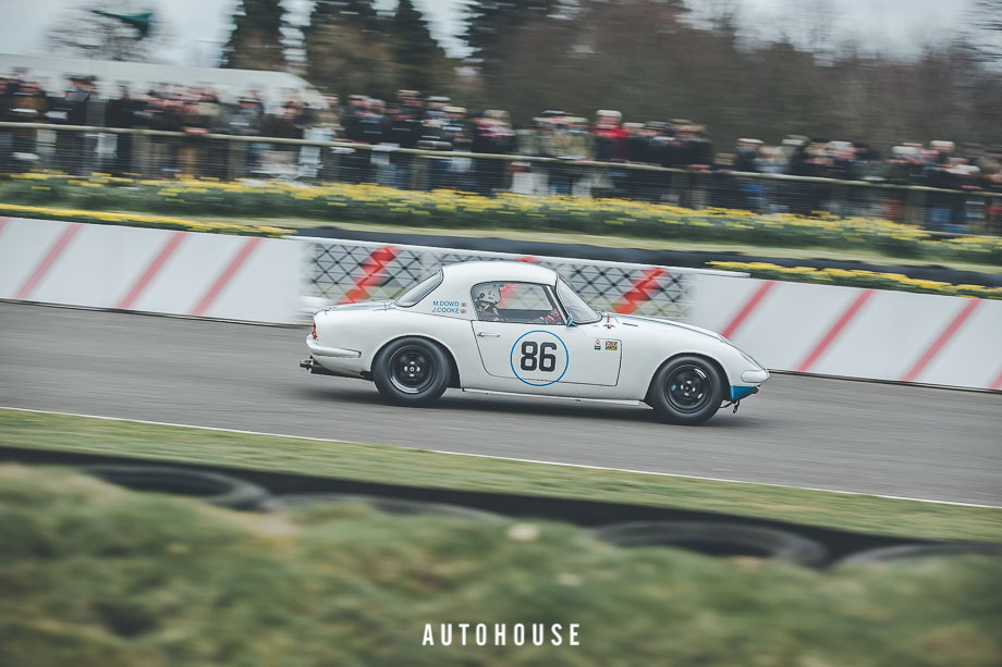 Goodwood 74th Members Meeting (452 of 1020)