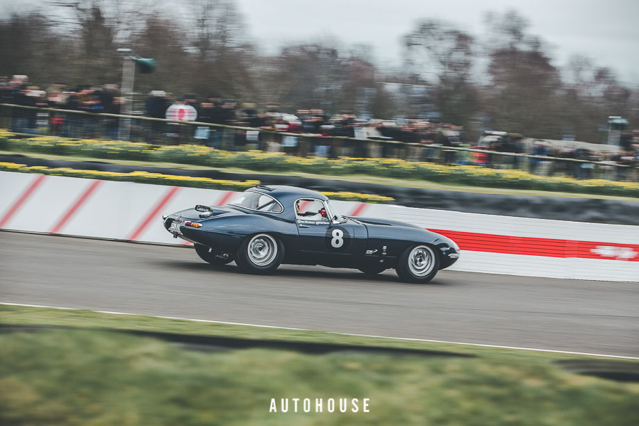 Goodwood 74th Members Meeting (453 of 1020)