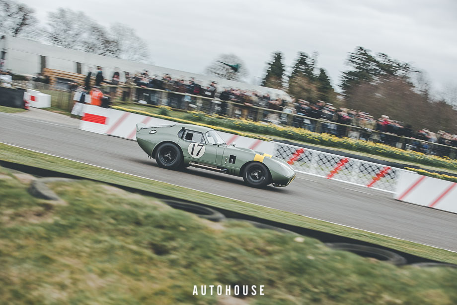 Goodwood 74th Members Meeting (454 of 1020)