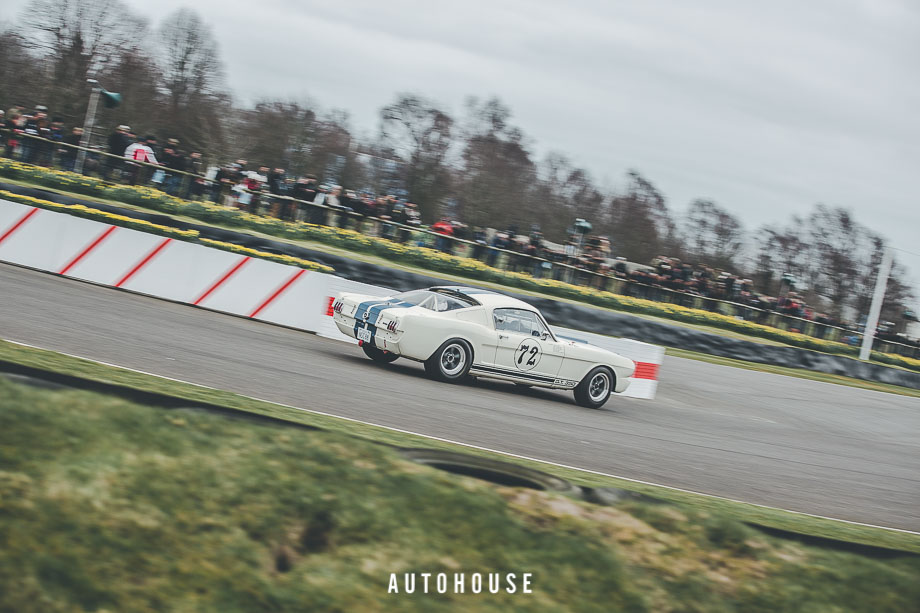Goodwood 74th Members Meeting (455 of 1020)