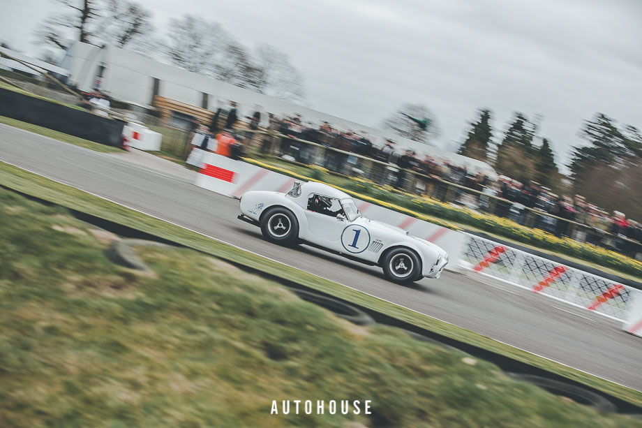 Goodwood 74th Members Meeting (456 of 1020)