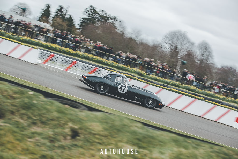 Goodwood 74th Members Meeting (457 of 1020)