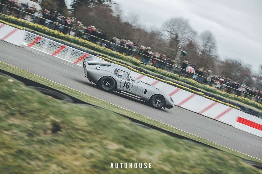 Goodwood 74th Members Meeting (458 of 1020)