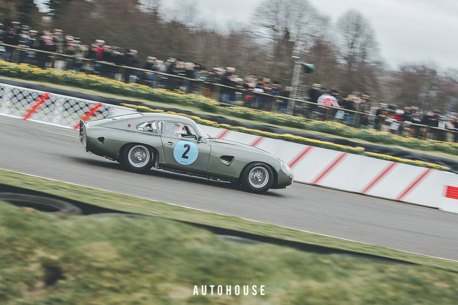 Goodwood 74th Members Meeting (459 of 1020)