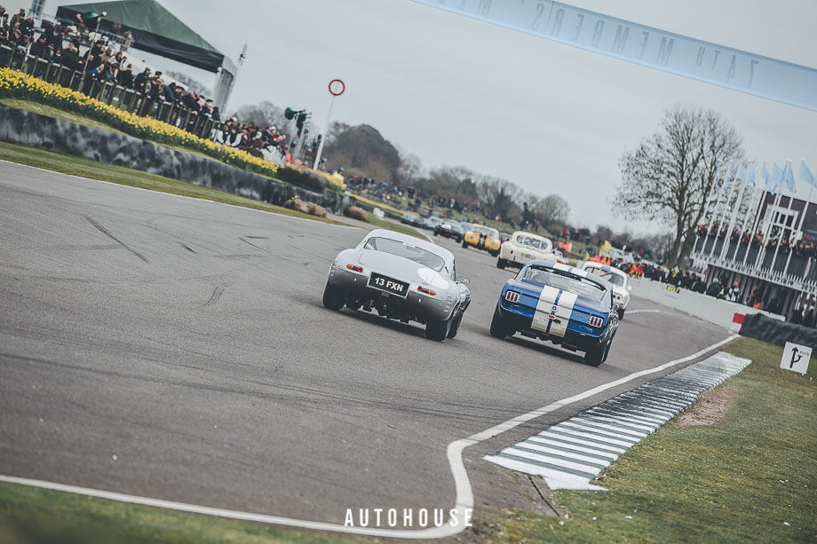 Goodwood 74th Members Meeting (460 of 1020)