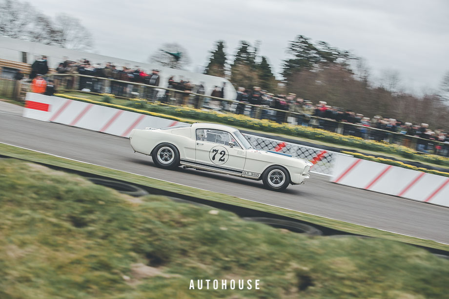 Goodwood 74th Members Meeting (461 of 1020)