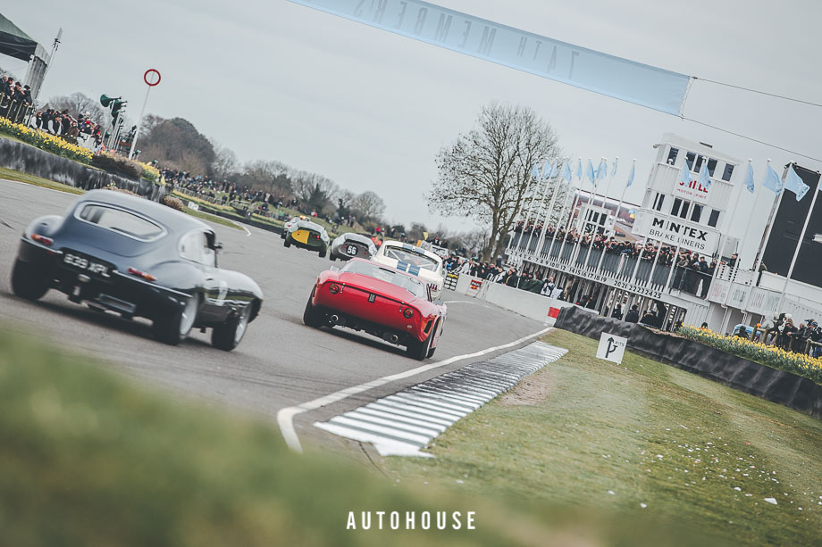 Goodwood 74th Members Meeting (462 of 1020)