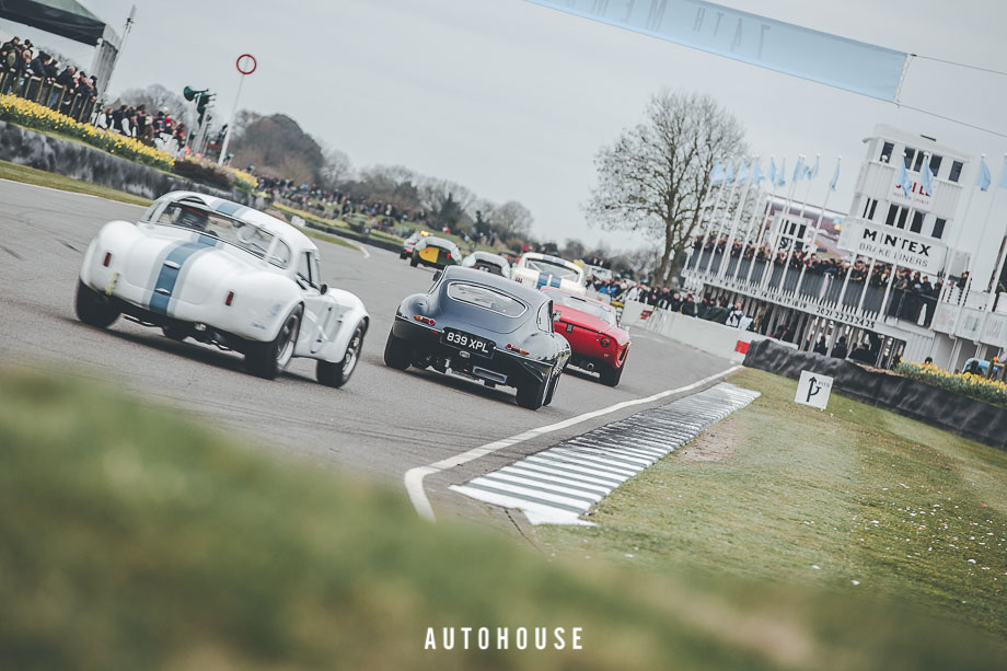 Goodwood 74th Members Meeting (463 of 1020)