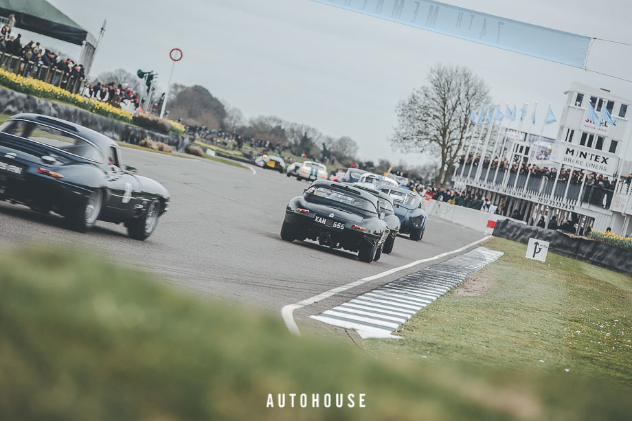Goodwood 74th Members Meeting (464 of 1020)