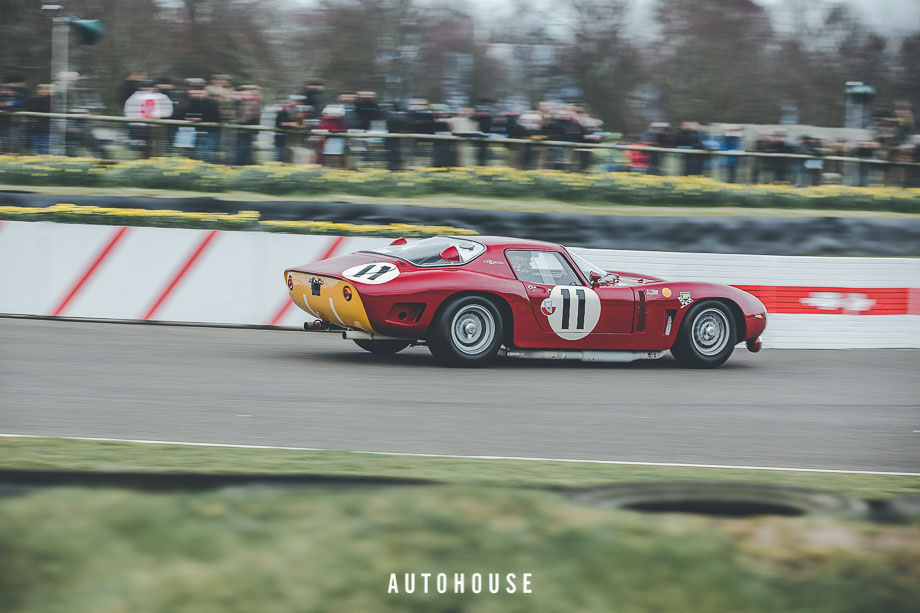 Goodwood 74th Members Meeting (465 of 1020)