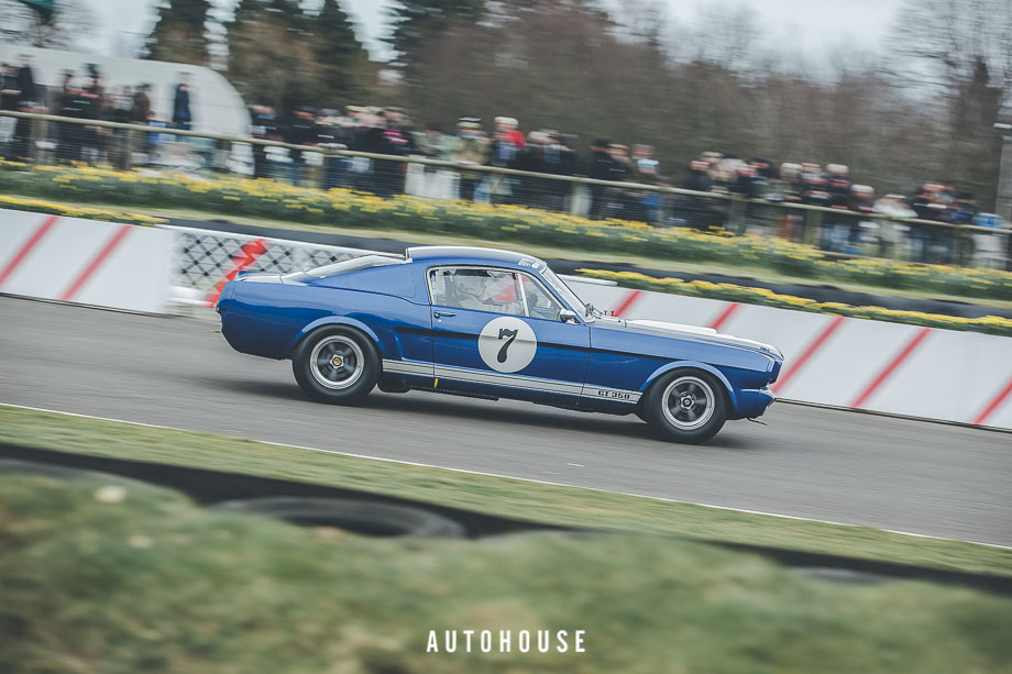 Goodwood 74th Members Meeting (467 of 1020)