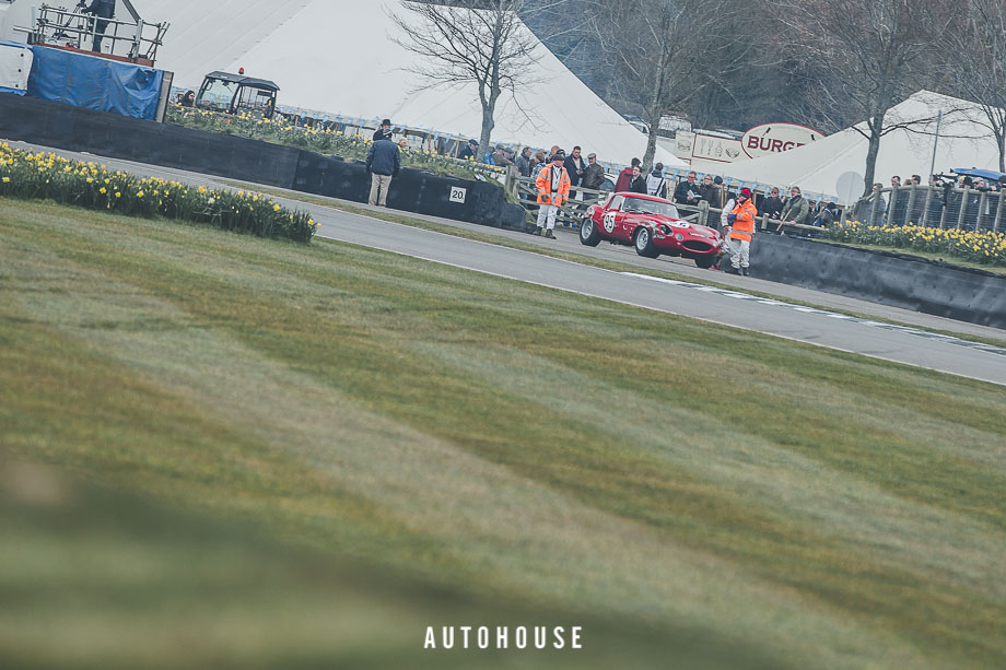 Goodwood 74th Members Meeting (468 of 1020)