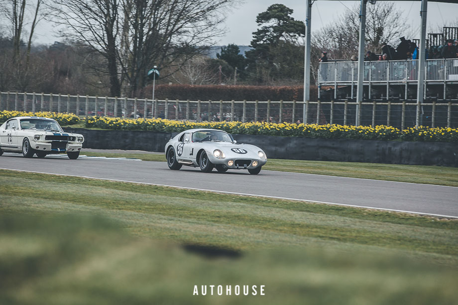 Goodwood 74th Members Meeting (470 of 1020)