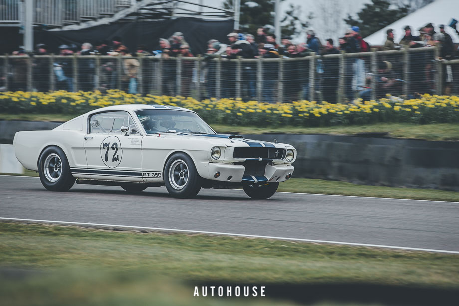 Goodwood 74th Members Meeting (471 of 1020)