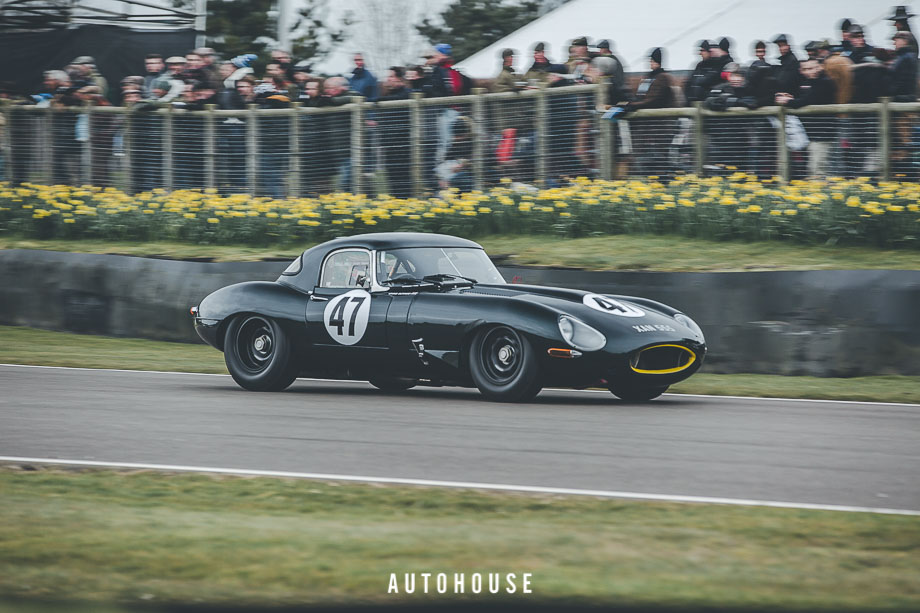 Goodwood 74th Members Meeting (472 of 1020)