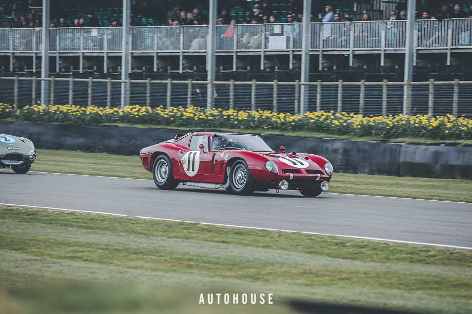 Goodwood 74th Members Meeting (473 of 1020)
