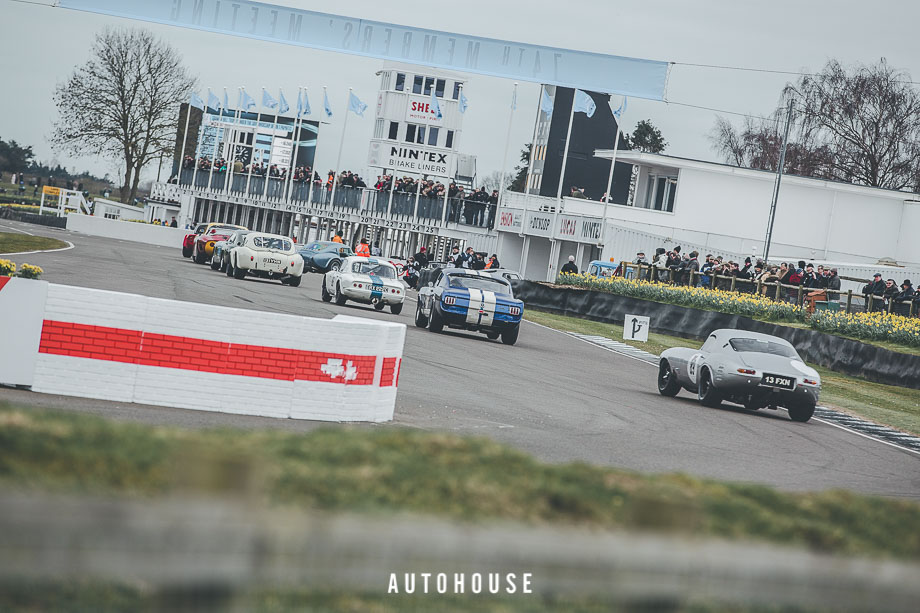 Goodwood 74th Members Meeting (474 of 1020)