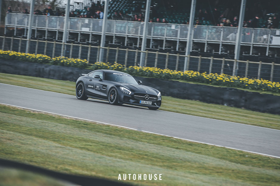 Goodwood 74th Members Meeting (475 of 1020)