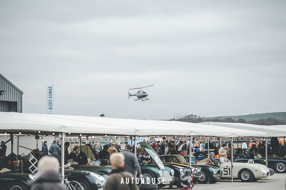 Goodwood 74th Members Meeting (476 of 1020)