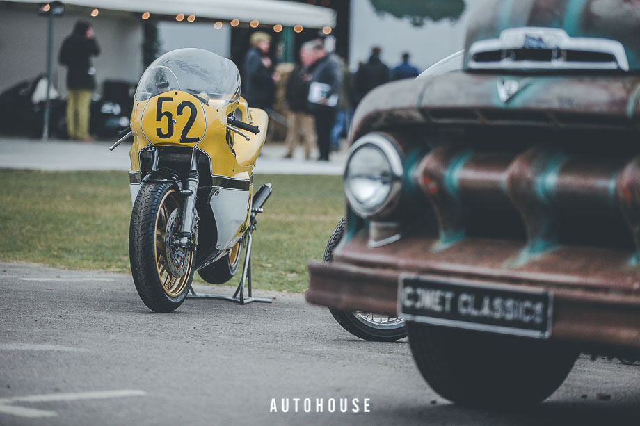 Goodwood 74th Members Meeting (479 of 1020)
