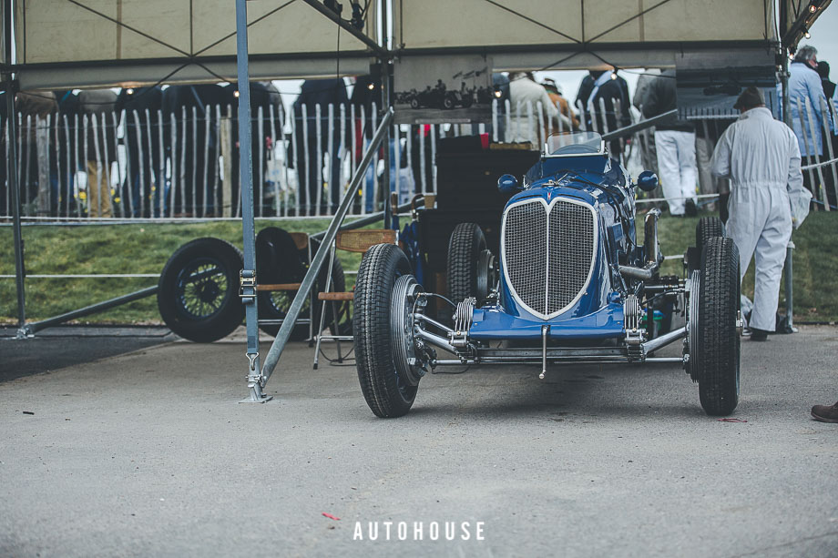 Goodwood 74th Members Meeting (483 of 1020)