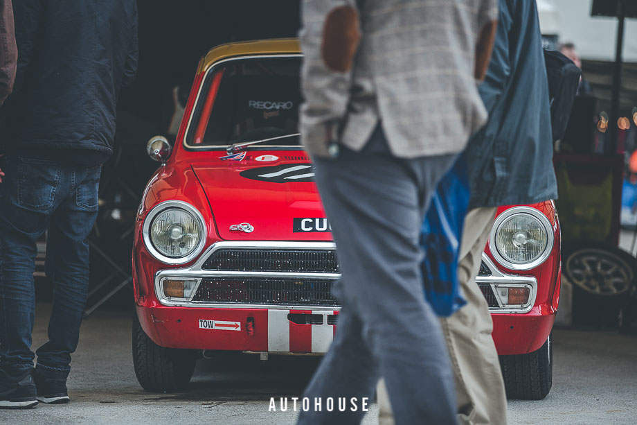 Goodwood 74th Members Meeting (491 of 1020)