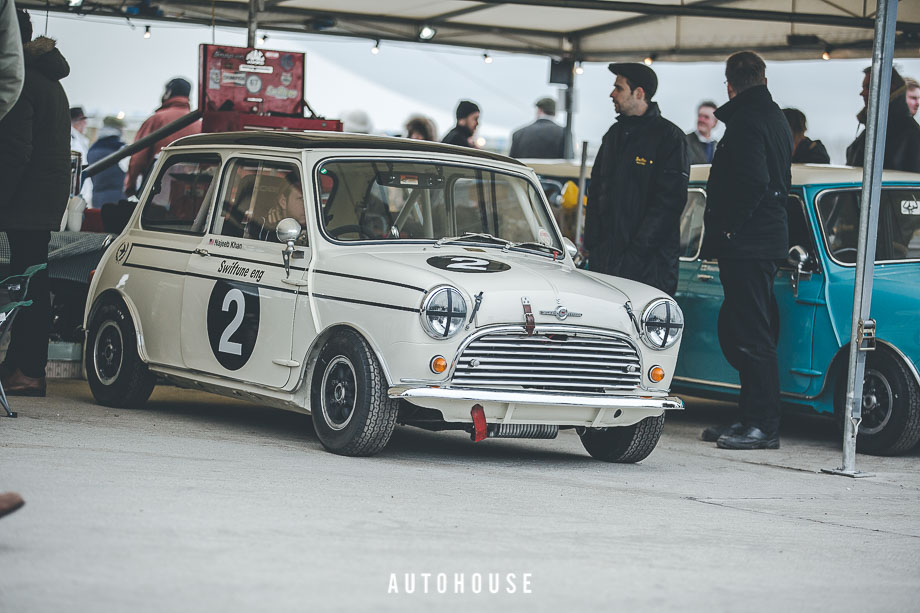 Goodwood 74th Members Meeting (492 of 1020)
