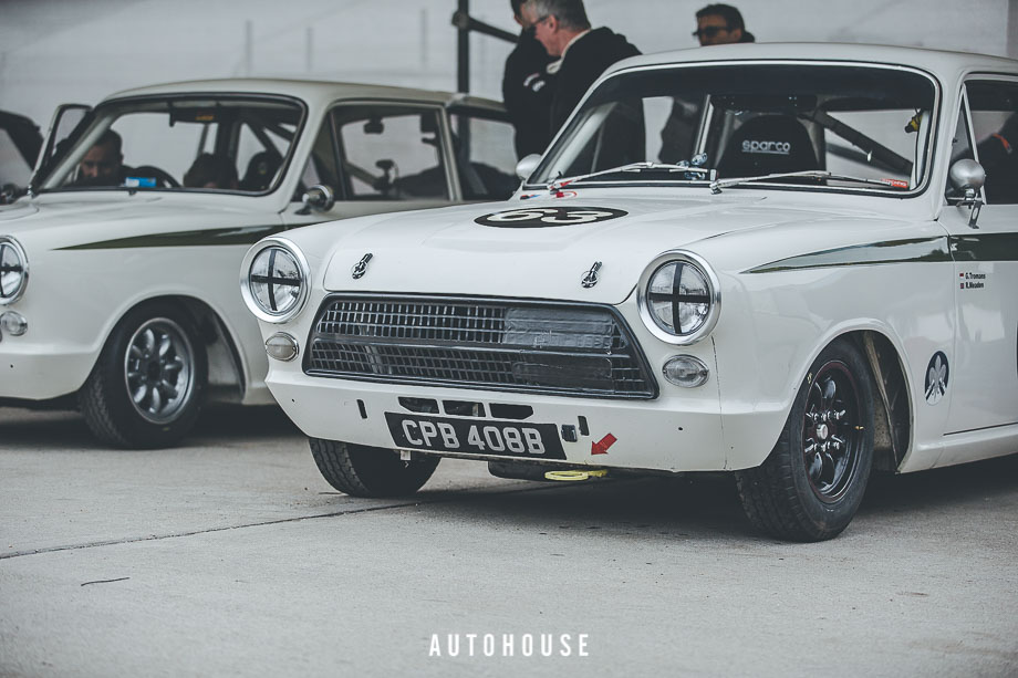 Goodwood 74th Members Meeting (493 of 1020)
