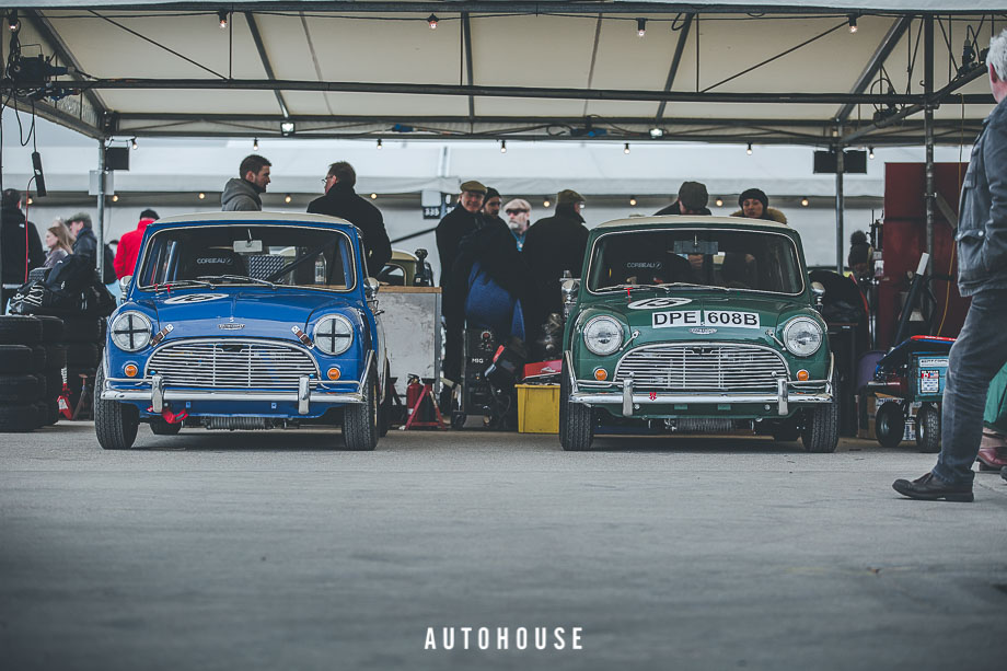 Goodwood 74th Members Meeting (500 of 1020)