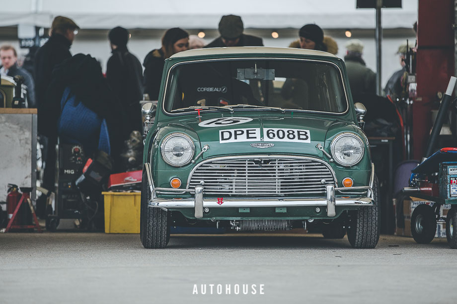 Goodwood 74th Members Meeting (501 of 1020)