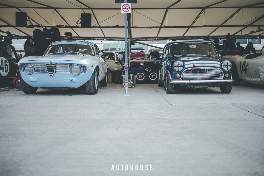 Goodwood 74th Members Meeting (513 of 1020)