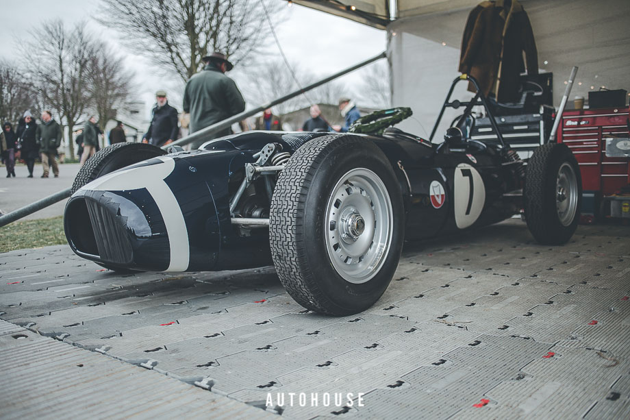 Goodwood 74th Members Meeting (517 of 1020)