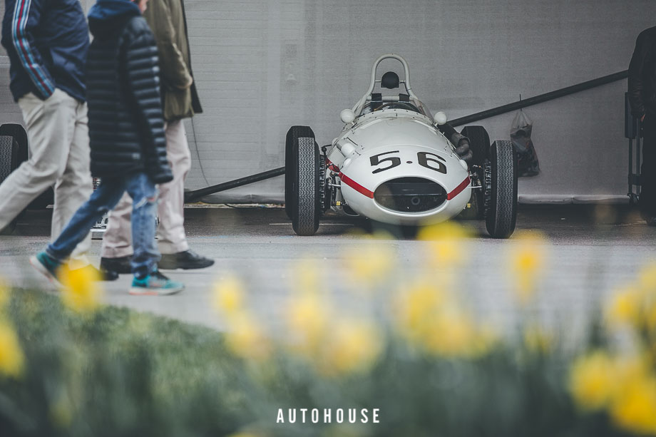 Goodwood 74th Members Meeting (522 of 1020)