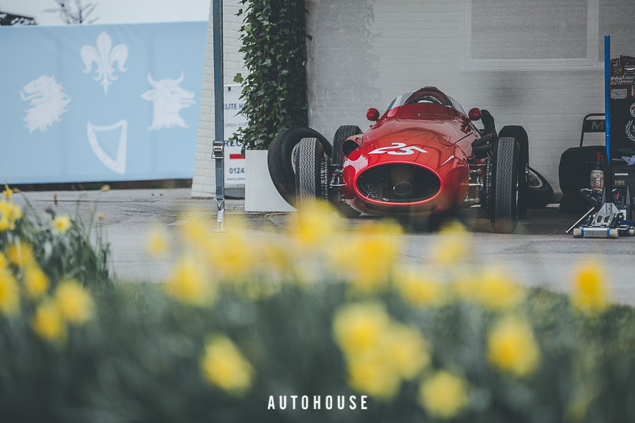 Goodwood 74th Members Meeting (523 of 1020)