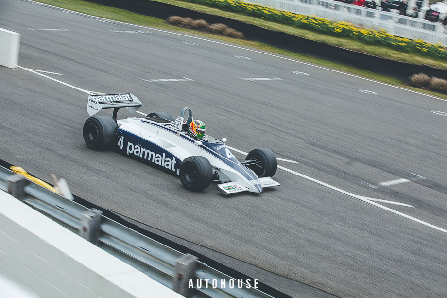 Goodwood 74th Members Meeting (535 of 1020)